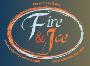 Fire and Ice 2016